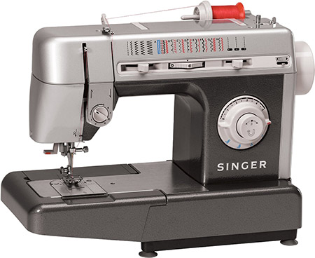 Singer CG590 Reviews